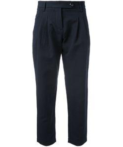YMC | Classic Denim Jacket Womens Size 10 Linen/Flax/Cotton