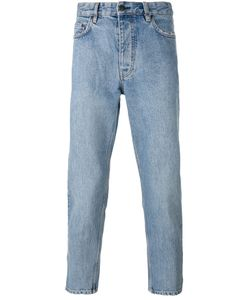 Won Hundred | Wow Hund Jeans Mens Size 33 Cotton