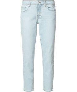 Derek Lam 10 Crosby | Super Light Wash Jeans Womens Size 25