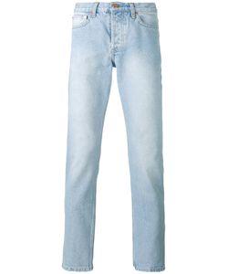 Soulland   Erik Jeans Mens Size 32 Cotton