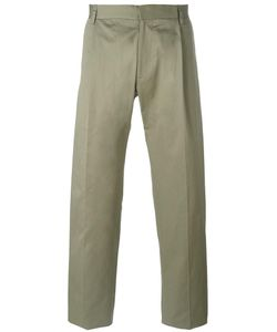 Chalayan | Carrot Trousers Mens Size 50 Cotton