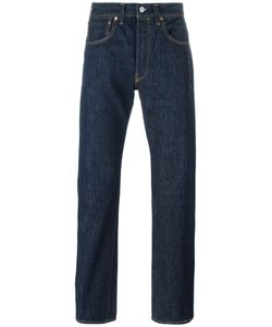 Levi's Vintage Clothing | 1947 501 Straight Jeans Mens Size 32