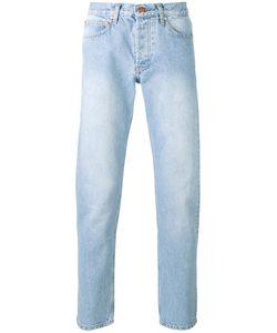 Soulland   Erik Jeans Mens Size 28 Cotton