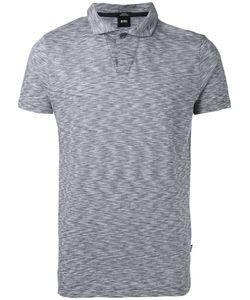 Boss Hugo Boss | Plain Polo Shirt Mens Size Xxl Cotton