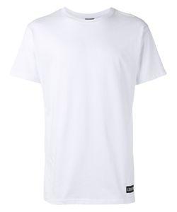Les ArtIsts   Les Artists Michele T-Shirt Mens Size Small Cotton