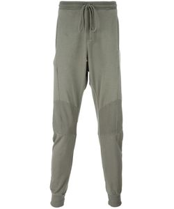 Lost And Found Rooms | Lost Found Rooms Drawstring Sweatpants Mens Size Small Cotton