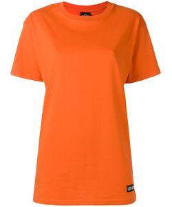 Les ArtIsts   Les Artists Kanye 77 T-Shirt Womens Size Medium Cotton