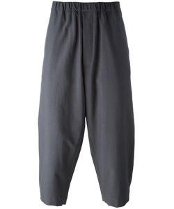 Société Anonyme   Jap Jogger Pants Adult Unisex Size Xl Cotton/Viscose