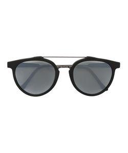 Retrosuperfuture | Giaguaro Sunglasses Adult Unisex Acetate