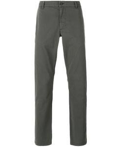 Hope   Chino Trousers Mens Size 48 Cotton/Elastodiene
