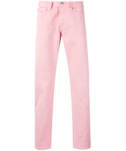Soulland   Erik Jeans Mens Size 31 Cotton