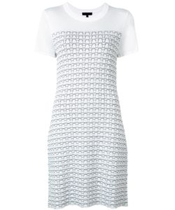 Rag & Bone | Gwen Dress Womens Size Small Viscose