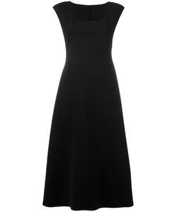 The Row   Rhode Dress Womens Size Large Nylon/Spandex/Elastane
