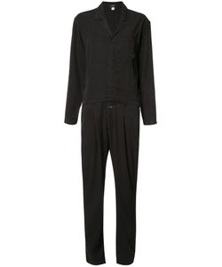 Closed | Denim Jumpsuit Womens Size Medium Lyocell/Viscose