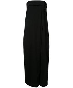 GINGER & SMART | Rendition Jumpsuit Size 10 Viscose