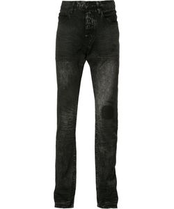 Prps | Straight Jeans Mens Size 36 Cotton