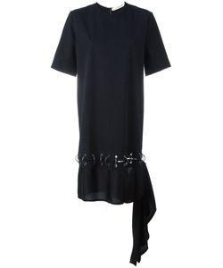 Damir Doma | Dee Dress Womens Size Medium Cotton