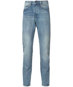 Levi's: Made & Crafted | Tape Jeans Mens Size 31/34 Cotton
