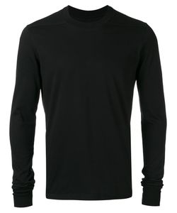 Rick Owens DRKSHDW | Plain Sweater Mens Size Large Cotton