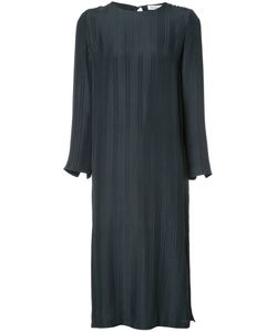 Rodebjer   Maxi Dress Womens Size Xs Polyester/Silk