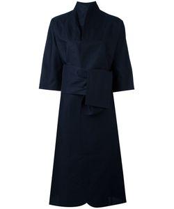 Daniela Gregis | Kimono Coat Womens Size 2 Cotton