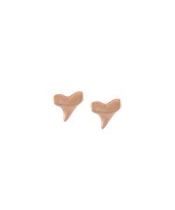 Nektar De Stagni   Small Earrings Womens