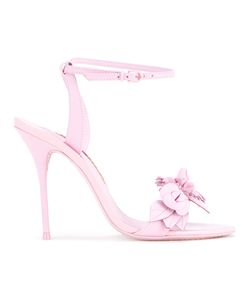 Sophia Webster | Sandals Womens Size 36.5 Calf Leather