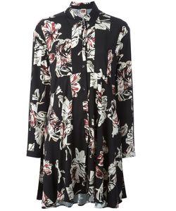 I'M Isola Marras | Print Fla Shirt Womens Size 40