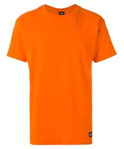 Les ArtIsts   Les Artists Back Print T-Shirt Mens Size Xl Cotton