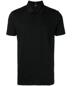 Boss Hugo Boss | Plain Polo Shirt Mens Size Xl Cotton
