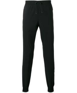 Hydrogen | Side Stripe Track Pants Mens Size Xl Polyamide/Spandex/Elastane