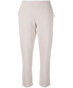 Humanoid | Joby Leggings Womens Size Small Cotton/Polyurethane
