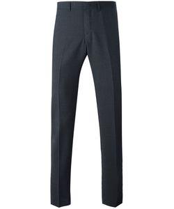 Z Zegna | Plain Chinos Mens Size 46 Acetate/Viscose/Wool