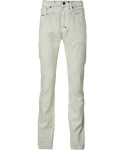 Prps | Slim-Fit Jeans Mens Size 30 Cotton