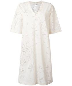 Stine Goya | Winona Dress Womens Size Medium Cotton/Polyester