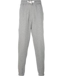 Wood Wood | Elasticated Cuffs Sweatpants Mens Size Medium Cotton