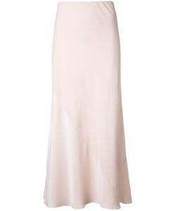 GINGER & SMART | Rendition Skirt Size 12 Viscose