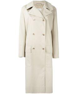 Studio Nicholson | Lightweight Trench Coat Size 2 Cotton