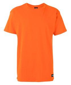 Les ArtIsts   Les Artists Demna 81 T-Shirt Mens Size Small Cotton