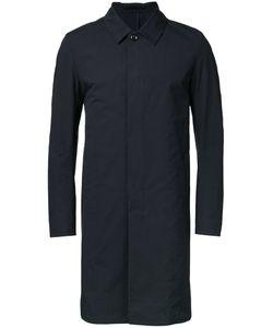 Attachment   Lightweight Classic Coat Mens Size 3 Cotton/Nylon/Polyurethane