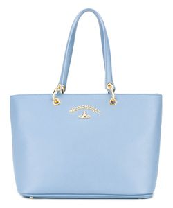 Vivienne Westwood Anglomania | Shopper Tote Womens Calf Leather