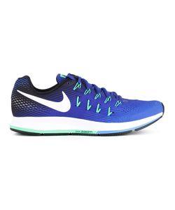 Nike | Air Zoom Pegasus 33 Sneakers Mens Size 27.5 Soft