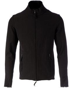 L'Eclaireur | Karuta Jacket Mens Size Small Cotton