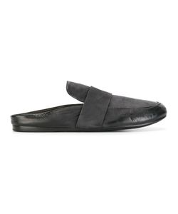 Marsèll | Casual Slippers Mens Size 41 Leather