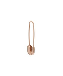 Lauren Klassen | Safety Pin Earring Womens
