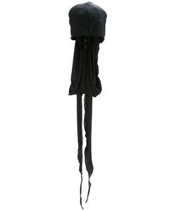 Puma   Lace-Up Bandana Womens Polyester