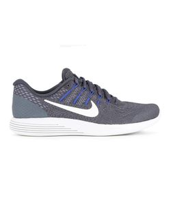 Nike | Lunarglide 8 Sneakers Mens Size 27 Soft Synthetic Fiber