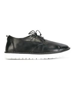 Marsèll | Lace Up Shoes Womens Size 37 Leather/Rubber