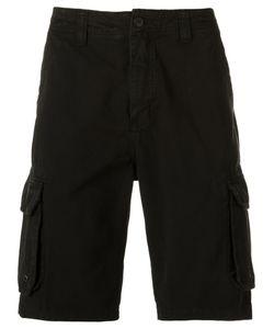 Osklen | Cargo Shorts Mens Size 40 Cotton