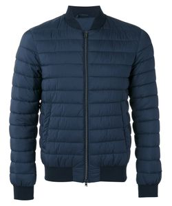 Herno | Padded Jacket Mens Size 52 Polyamide/Polyurethane/Polyester